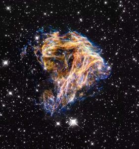 748x800-supernovaremanants